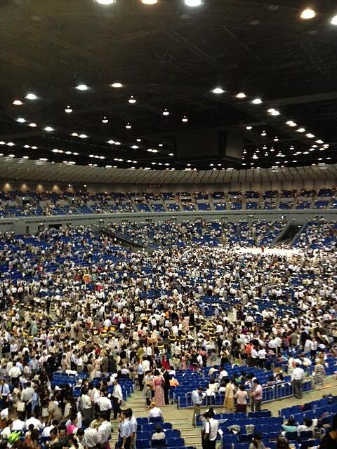 エホバ の 証人 日本