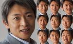 新NHK2.jpg